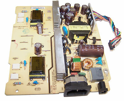 Dell 715G1775-2 1907FPc Monitor AC Power Supply • 15.99£