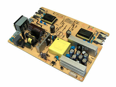 Sony 715G1499-1-GP SDM-S75F Monitor Power Supply And Inverter Board • 11.99£
