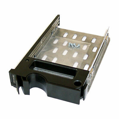 Dell PowerEdge 2400 Caddy With Screws 5649C • 9.99£
