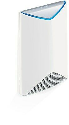 Netgear Orbi Pro Tri-Band AC3000 Wireless Range Extender Add-On Satellite  • 129.34£