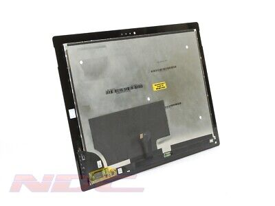 NEW Genuine Microsoft Surface Pro 3 Replacement LCD Screen+Touch Digitizer 1631 • 119.90£