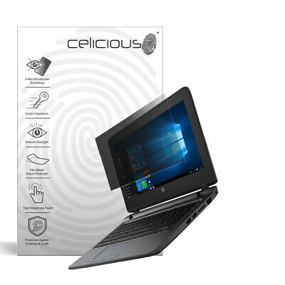 Celicious HP ProBook 11 EE G2 (Touch) 360° Privacy Screen Protector • 54.95£