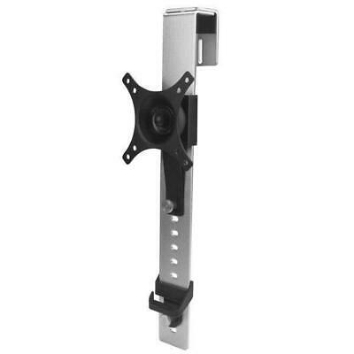 StarTech.com Cubicle Hanging Monitor Mount - ARMCBCL • 60.30£
