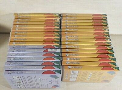 RM Easyteach Software Bundle With Licenses (mixed Lot) • 30£