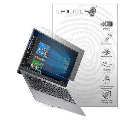 Celicious Privacy AsusPro Advanced B9440 Anti-Spy Screen Protector • 32.21£