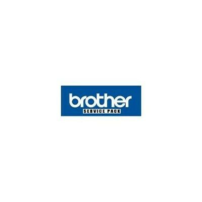 Brother Support Pack • 242.49£