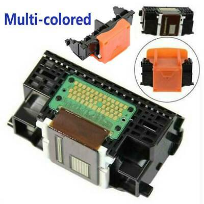 QY6 0082 Print Heads For Canon Color IP7250 MG5450 5550 5650 5750 MG6850 UK • 24.99£