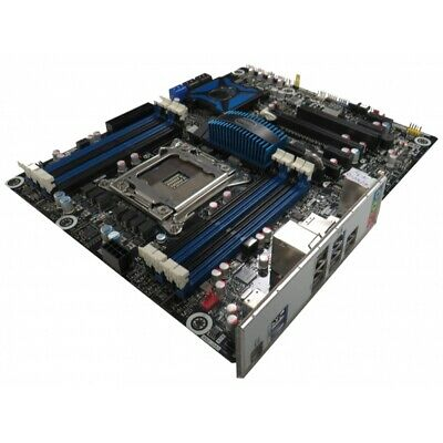 Intel DX79TO DDR3 LGA 2011 Extreme Series Motherboard • 99.95£