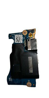 DELL Xps 13 9360 Daughterboard. ORIGINAL • 25.99£