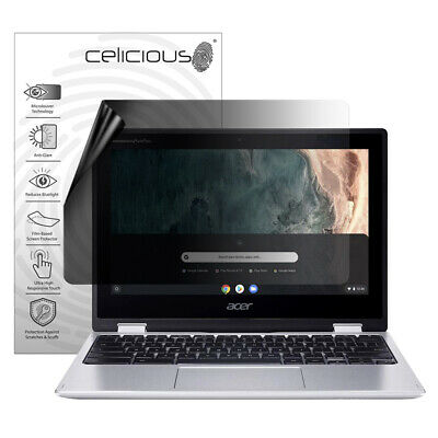 Celicious Acer Chromebook Spin 311 (CP311-2H) Matte Privacy Screen Protector • 28.76£