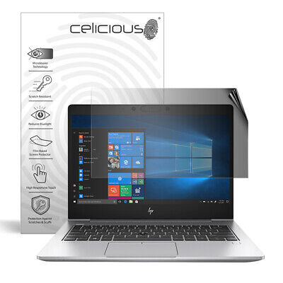 Celicious Privacy HP EliteBook 745 G6 (Touch) Anti-Spy Screen Protector • 34.36£