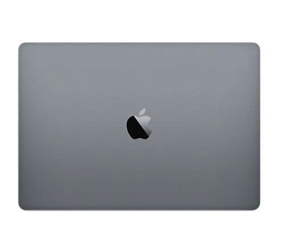 Apple MacBook Pro A1708 2018 2019 Screen Genuine LCD Assembly Display Grey New  • 256.80£