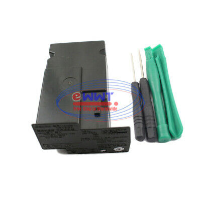 For Canon Pixma MG2180 / MG2270 Printer K30329 AC Power Adapter + Tools ZMOP422 • 9.48£