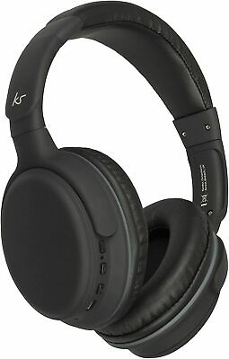 Microsoft Xbox One PDP Wired 3.5mm Stereo Headset Mic Over Ear Headphones • 8.99£