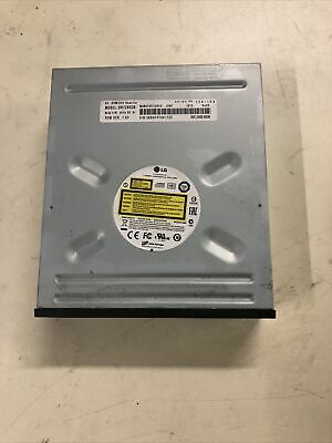 LG UH12NS30 Blu-ray Bd-rom Dvd Rewriter For Pc Tower • 8.50£
