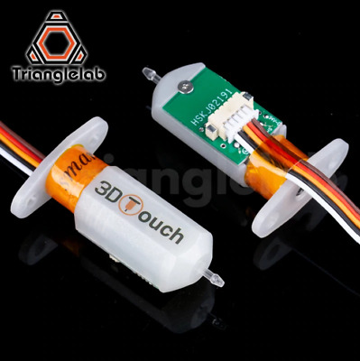 Trianglelab 2020 3D Touch Auto Bed Levelling Sensor - Bltouch • 18£