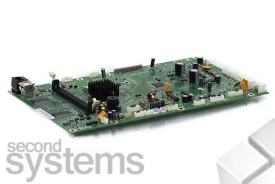 Lexmark Controller Board For C546dtn Laser Printer - 40X2268 • 25.17£