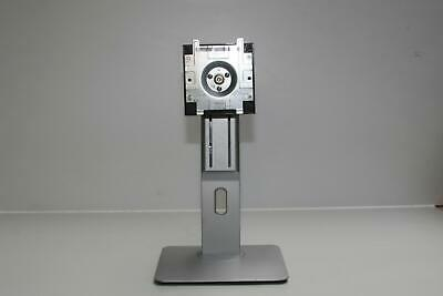 USED DELL 22, 23, 24inch MONITOR STAND BASE MOUNT CJC-KS • 18.10£