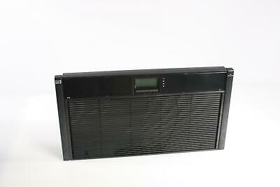 HP R8000/3 R12000/3 Front Bezel Assembly 447795-001 • 130.19£
