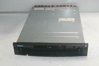 EMC Clariion CX4-120 2Unit Dual Controller Chassis • 252.40£
