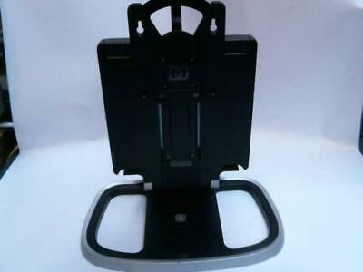HP LCD Monitor Stand For 19inch Monitors 589332-001 • 50.51£