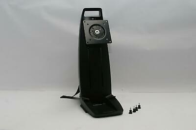 ERGOTRON Neo-Flex All In One PC/LCD Stand Black 33-326-085 • 55.95£