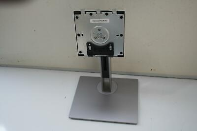 HP Monitor Stand For Elite Display E323 23 Inch 921007-001 920693-001 • 23.09£