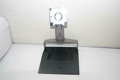 USED DELL 17-24inch Monitor Stand 0GG217 GG217 • 43.60£