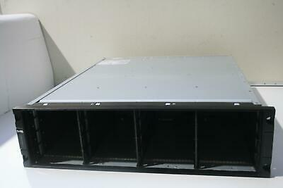 USED DELL Equallogic PS3000 Series / NoHDD 94420-01 • 334.19£