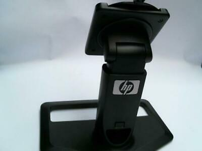 USED HP Black Monitor Stand For 21.5inch Monitor 583097-701 • 26.61£