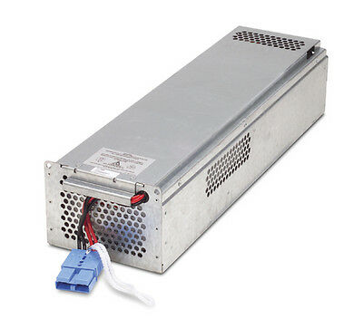RBC27 New Cells In Original APC Tray - 12 Month RTB Warranty • 146.80£