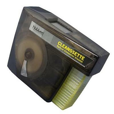 Hobbes Optical Connector Cleaner Cassette Design Fibre Optic Cleaner • 49.99£