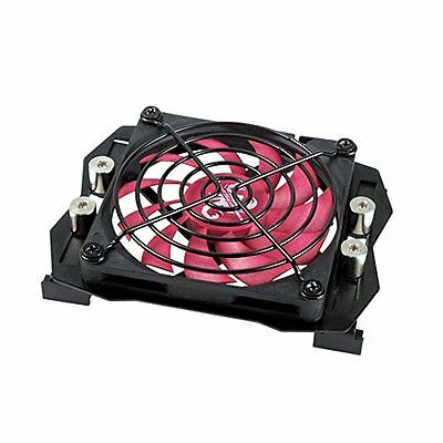 Evercool RVF-1 VGA Cooler Replacement Fan • 14.99£