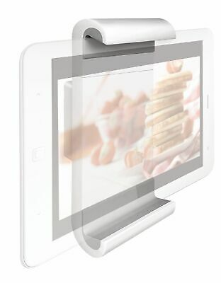 Konig Tablet Wall Mount Fixed Bracket/Holder For 7  8  10  & 12  Tablets IPAD • 12.92£