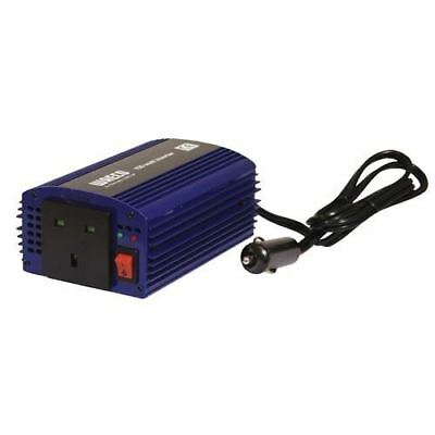 Waeco Perfect Power Inverter 300w 12v Modified Sinewave Inverter • 39.99£