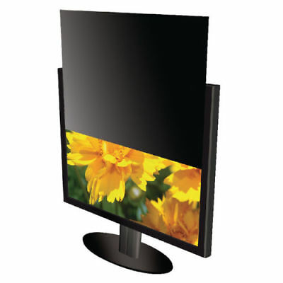 Blackout LCD 23in Widescreen Privacy Screen Filter SVL23W9 • 35£