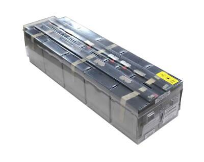 R5500XR Cell Pack - Fully Assembled - New Batteries - 12M RTB Wty -  407419-001 • 269.91£