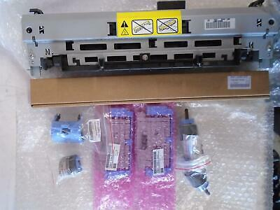HP Q7833A Refurbished Fuser Kit For M5025 M5035 • 50£