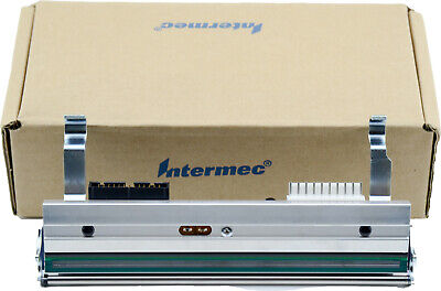 Intermec/Honeywell Printhead PX6i, 12 Dots/mm (300dpi) • 189£