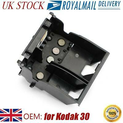 Print Head For Kodak 30 Kodak ESP C100 C110 C310 C315 ESP 3.2 Hero 5.1/3.1 UK • 22.99£