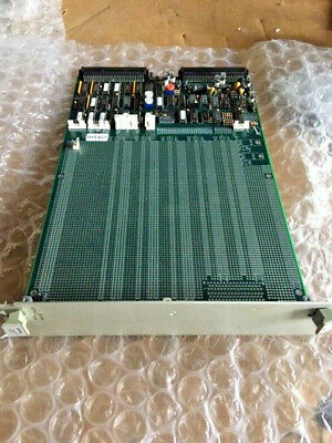 CDS 73A-451 Circuit Card Board Assembly • 500£