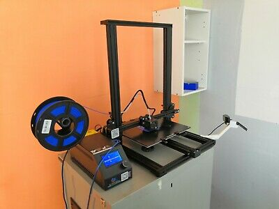 3D Printing Service: Free Quote • 0.99£