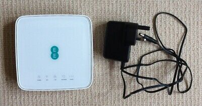 4GEE Router • 46£