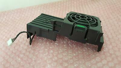 HP Z420 Workstation RAM Cooling Fan Assembly 663069-001 • 19.90£