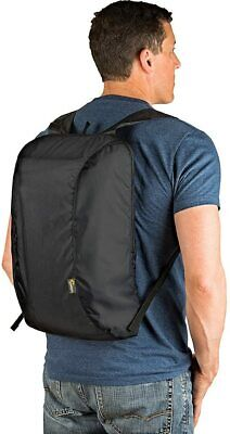 Lowepro Sleevepack 13  Travel Sleeve/backpack Black • 9.99£