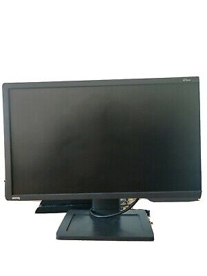 BenQ ZOWIE XL2411P 24 Inch 144 Hz E-Sports Gaming Monitor With 1 Ms • 111£