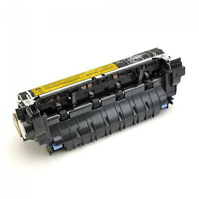 Compatible RM1-4579 Fuser Unit For LaserJet 4014/4015  • 74.95£