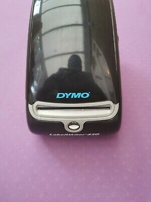 Dymo LabelWriter 450 Label Printer. • 17.60£