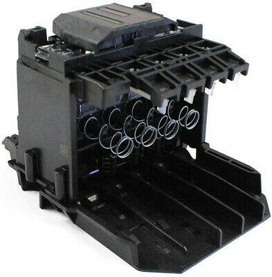 Replacement Printing Printhead For HP HP933/932 6100/6600/6700/7110/7510/7610 • 17.19£