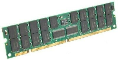 Approved MEM-4400-8G= (1x8GB) 8GB Memory Module Upgrade For Cisco ISR 4400 • 149.99£